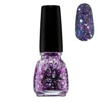 Trosani Glitter Queen Shanghai Enigma 17 ml