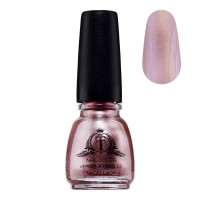 Trosani Fashion Girl Topic Coral 5 ml