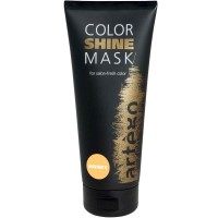 Artego Color Shine Mask Honey 200 ml