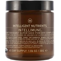 Intelligent Nutrients Intellimune Powder 30 g
