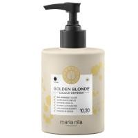 Maria Nila Colour Refresh 10.3 Golden Blonde 300 ml