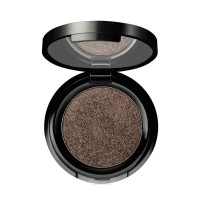 Alcina Urban Elegance & Nature Glittery Eye Shadow