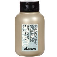 Davines more inside Texturizing Dust 8 g