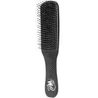 The Wet Brush Carbon schwarz