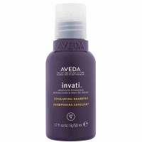 AVEDA Invati Exfoliating Shampoo 50ml