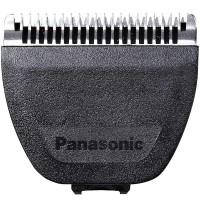Panasonic Aufsteckkamm 12-15 mm für ER-1410/1411/14/148