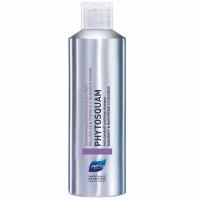 Phyto Phytosquam Anti-Schuppen Tiefenreinigungs Shampoo 200 ml