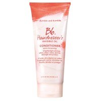 Bumble & Bumble Hairdresser's Invisible Oil Conditioner 200 ml