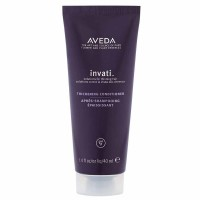 AVEDA Invati Thickening Conditioner 40 ml