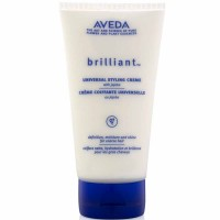 AVEDA Brilliant Universal Styling Creme 150 ml