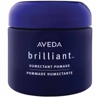 AVEDA Brilliant Humectant Pomade 75 ml