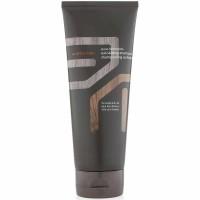 AVEDA MEN Pure-Formance Exfoliating Shampoo 200 ml