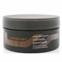 AVEDA MEN Pure-Formance Pomade 75 ml