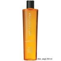 No Inhibition Glaze 50 ml