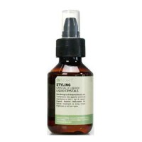 INSIGHT Liquid Crystals 100 ml