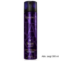 Kérastase couture Styling Laque noire Haarspray 500 ml