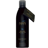 Nashi Tech 2+ 300 ml