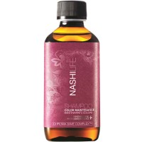 Nashi Life Chroma Save Shampoo 200 ml