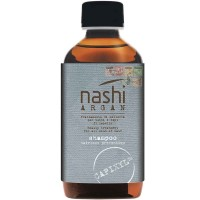 Nashi Argan Capixyl Energizing Shampoo 200 ml