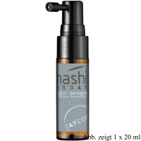 Nashi Argan Capixyl 30 Night Programm 4 x 20 ml