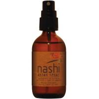 Nashi Argan Öl Spray 50 ml