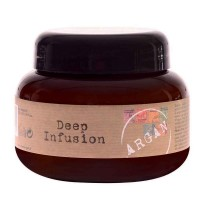 Nashi Argan Deep Infusion 150 ml
