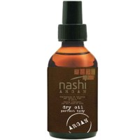 Nashi Argan Dry Oil 100 ml