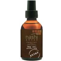 Nashi Argan Dry Oil 100 ml