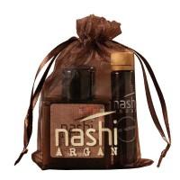 Nashi Argan Pochette