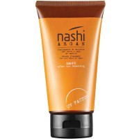 Nashi Argan After Sun Repairing Mask 150 ml