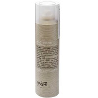 Nashi Style Root Boost 250 ml