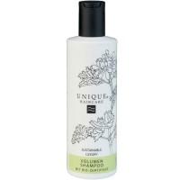 Unique Beauty Haircare Volumen Shampoo 250 ml