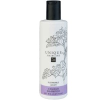 Unique Beauty Haircare Colour Shampoo 250 ml