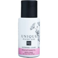 Unique Beauty Haircare Feuchtigkeits-Spülung 50 ml
