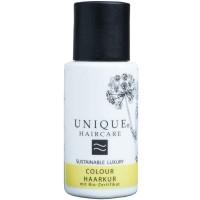 Unique Beauty Haircare Colour Haarkur 50 ml