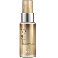 WELLA SP System Professional Luxe Oil Elixir 30 ml