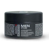 Goldwell Dualsenses For Men Texture Cream Paste 100 ml