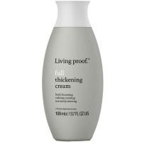 Living Proof Full Thickening Cream 109 ml