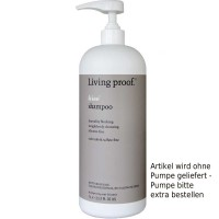 Living Proof No Frizz Shampoo 1000 ml