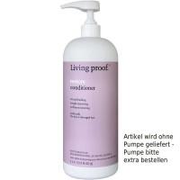 Living Proof Restore Conditioner 1000 ml