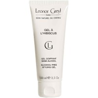 Leonor Greyl Gel À L'Hibiscus 100 ml