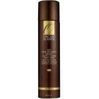 Oscar Blandi Pronto Dry Heat Protect Spray 113 ml