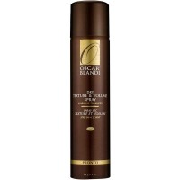Oscar Blandi Pronto Dry Texture & Volume Spray 113 ml