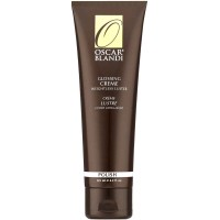 Oscar Blandi Polish Glossing Creme 125 ml