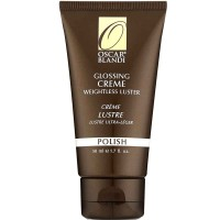 Oscar Blandi Polish Glossing Creme 50 ml Travel Size