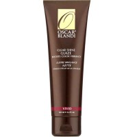 Oscar Blandi Vivid Clear Shine Glaze 125 ml