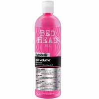 Tigi Bed Head Styleshots Epic Volume Shampoo 750 ml