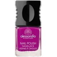 alessandro International Nagellack 51 Love Secret 10 ml