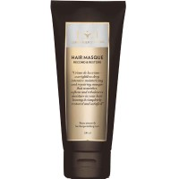 Lernberger Stafsing Hair Masque 200 ml