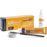 Biosmetics Tinting Kit BlueBlack/Blauschwarz